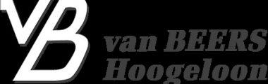 Van_Beers_Hoogeloon